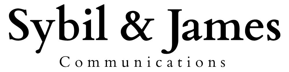 Sybil & James Communications